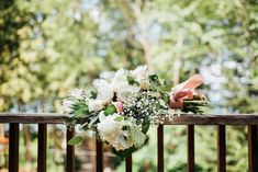 Destination Wedding: Serenity Cottage, Georgian Bay, ON (August 2019)• Natural Wedding Photos by Saidia Photography (www.saidia.ca) #ottawaweddingphotographer Summer Weddings, Georgian, Serenity, Destination Wedding, Wedding Photos, Cottage, Romantic, Table Decorations, Natural