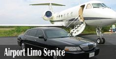 Maple Executive Livery is known to offer economical and high-end luxury limousine services in Ajax. http://www.mapleexecutivelivery.com/ajax-limousine-service/