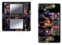 ¡Tú eliges la imagen, tú eliges el dispositivo que quieres personalizar!