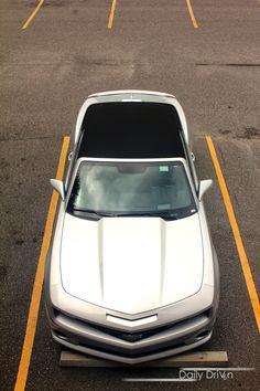 Daily Driv6n: USA Special Teil II: Das Tagebuch einer unvergesslichen Urlaubsfreundschaft Chevrolet Camaro, Nevada, Mustang, Usa, Vehicles, Daily Journal, Mustangs, Chevy Camaro, Rolling Stock