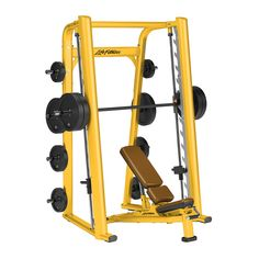 Signature Series Smith Machine