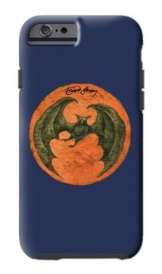 High quality iPhone cases for the iPhone iPhone and Prices include *free* postal shipping in the USA. Order Prints, Iphone Case Covers, Iphone 11, Orange