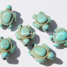 Image result for turquoise goddess bead