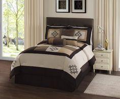 http://archinetix.com/victoria-classics-breckenridge-7piece-comforter-set-p-6637.html