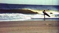Old Surf Movies: Delaware and Maryland, 1974, via YouTube.