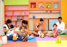 Prefeitura de Boa Vista Gestores do programa Família que Acolhe participam do Simpósio Internacional de Desenvolvimento da Primeira Infância #pmbv #boavista #prefeituraboavista #roraima