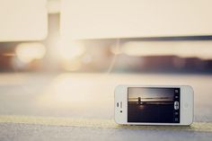 Four hidden tricks for taking stellar iPhone photos - CNET