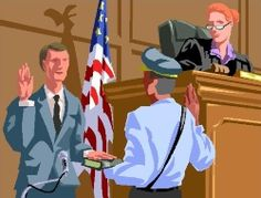 right to speedy trial for traffic Speedy trial and traffic tickets - new york speeding ticket lawyer contact us now: (800)  firefighters have the right to sue negligent property owners.