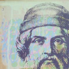 Gutenbergh