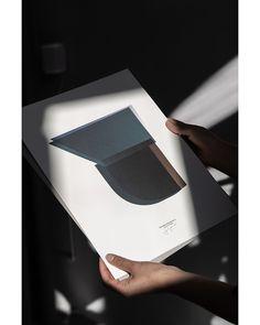 Sketchbook Abstract No. 3 for @papercollective ... #jwda #jonaswagell #papercollective #sketchbookabstract #abstractart #artwork #artprint #posterart #illustration #poster #scandinaviandesign Scandinavian Design, Abstract Art, Art Prints, Illustration, Artwork, Poster, Instagram, Art Impressions, Work Of Art