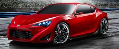 2015 Toyota Supra - Release Date and Price #cars