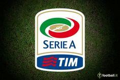 Federacione Italiana Giuoco Calcio