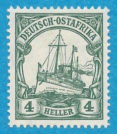 DOA 4 Heller