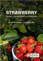 Strawberry : growth, development and diseases / edited by Amjad M. Husaini and Davide Neri.