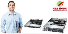 Cung cấp và cài đặt Server bootrom, cung cap server, mua server, ban server  http://vtgh.vn/cung-cap-may-chu-cong-ty-server-bootrom/