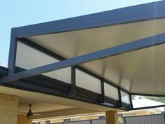 Image result for Twinwall Polycarbonate Infill solarspan
