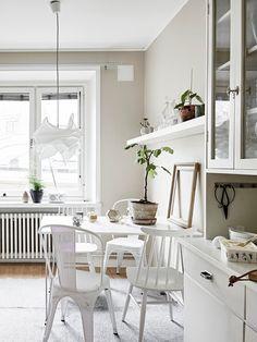 Lamparas colgantes por toda la casa - Blog decoración y Proyectos Decoración Online