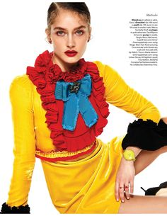 VNY is the top New York boutique modeling agency responsible for creating and managing the careers of the world's top supermodels. Gucci Pre Fall 2017, Top Supermodels, Model Agency, Snow White, Dior, Italy, Boutique, Disney Princess, My Style