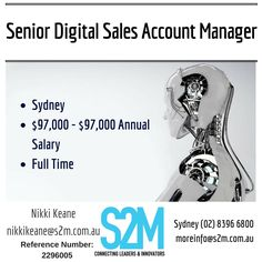 Accounting Manager, Job Posting, Career, Management, Positivity, Technology, Digital, Inspiration, Biblical Inspiration