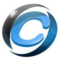 """ANDREA HARDWARE BLOG"" : Iobit Advanced SystemCare 8 Free 8.0.3"