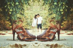 Love by Christiyadi Godjali