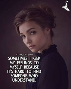 Best Women Sayings, Women Empowerment Quotes, GentleWomen Sayings - Narayan Quotes Relationship Hurt Quotes, Real Life Quotes, Love Me Quotes, Reality Quotes, True Quotes, Motivational Quotes, Badass Quotes, Qoutes, Positive Attitude Quotes