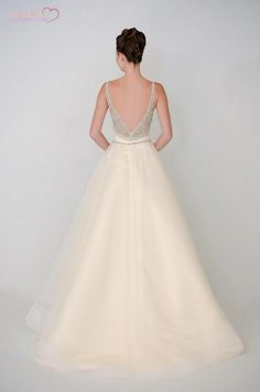 eugenia couture wedding gowns 2014 2015 (8)