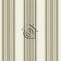 Ver más grande Papel Pintado Oxford 2604-21211