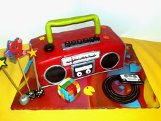 Rádio  http://deliciasdapipas.blogspot.com/search/label/R%C3%A1dio