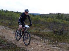 Saariselkä MTB 2013, XCM (41) | Saariselkä.  Mountain Biking Event in Saariselkä, Lapland Finland. www.saariselkamtb.fi #mtb #saariselkamtb #mountainbiking #maastopyoraily #maastopyöräily #saariselkä #saariselka #saariselankeskusvaraamo #saariselkabooking #astueramaahan #stepintothewilderness #lapland