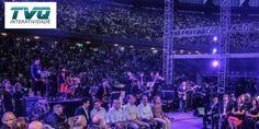 Eventos da CGADB para comemorar o Centenário serão transmitidos ao vivo pela internet #TVQ #ONLINE #AOVIVO