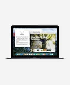 For just $901.55 you can start the New Year with the Early 2016 Space Gray Macbook! Save on GainSaver refurbished Macbook with a Satisfaction Guarantee and you can't go wrong. Order now at $901.55! #UsedMacbookSale