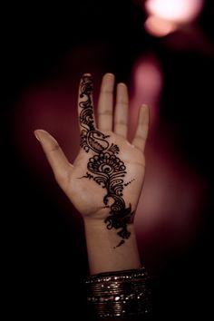 Henna  #henna #tattoos #hand #pattern #design
