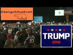 DONALD TRUMP | EMPEROR 2016
