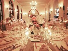 Lovely wedding which we did some wedding favors recently. #weddingwednesday #indulgechocolat