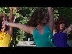Kat Deluna - Dance Bailalo - Italo Elgueta Choreography