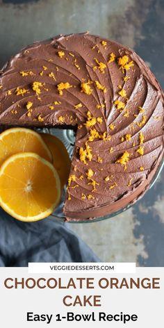Layer Cake Recipes, Easy Cake Recipes, Cupcake Recipes, Dessert Recipes, Layer Cakes, Dessert Ideas, Cute Desserts, Vegan Desserts, Delicious Desserts