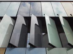 MAC 567 - Architettura e sostenibilità: tecnologie costruttive - itinerari - Ordine degli architetti, P.P.C della provincia di Milano