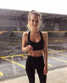 super fitness motivation before and after 12 weeks losing weight ideas motivation fitness Fitness Workouts, Fitness Motivation, Skinny Motivation, Fitness Goals, Fitness Men, Black Fitness, Workout Exercises, Wellness Fitness, Female Fitness