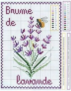 Thrilling Designing Your Own Cross Stitch Embroidery Patterns Ideas. Exhilarating Designing Your Own Cross Stitch Embroidery Patterns Ideas. Free Cross Stitch Charts, Cross Stitch Freebies, Mini Cross Stitch, Cross Stitch Cards, Beaded Cross Stitch, Cross Stitch Rose, Cross Stitch Flowers, Cross Stitching, Cross Stitch Embroidery