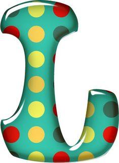 ‿✿⁀ ᎯϦC  ‿✿⁀ Hand Lettering Alphabet, Monogram Alphabet, Alphabet And Numbers, Abc Letra, Scrapbook Letters, Alphabet Templates, Letter Symbols, Clip Art Pictures, Printable Letters