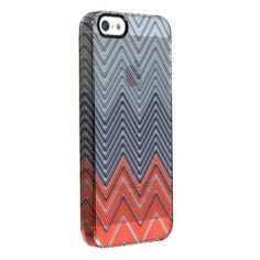Uncommon LLC Herringbone Nautical Clear Deflector Hard Case for iPhone 5/5S - Carrying Case - Retail Packaging - Blue/Red Uncommon LLC,http://www.amazon.com/dp/B00F69RHVU/ref=cm_sw_r_pi_dp_gvyOsb1K1RKE7AVJ