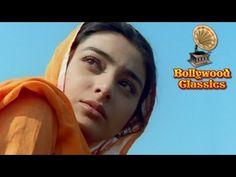 Yaad Na Aaye Koi - Maachis - Lata Mangeshkar Hit Songs - Vishal Bhardwaj Songs - YouTube