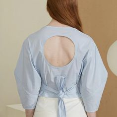 Measurements Size (cm) Bust Length Shoulder S 86 41 36 M 90 43 38 Composition and Care Material: Cotton Nylon SpandexGently Wash Tees, Shirts, Cotton, Fashion, Moda, T Shirts, Tee Shirts, Teas, Shirt