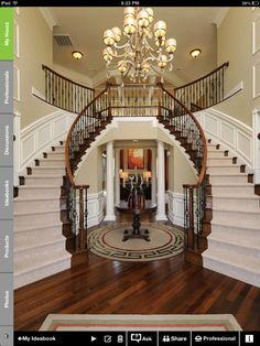 Looking for Other Space and Foyer ideas? Browse Other Space and Foyer images for decor, layout, furniture, and storage inspiration from HGTV.