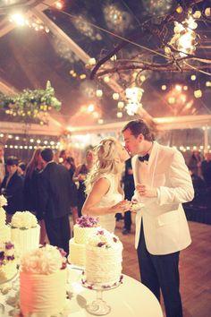 "Say ""I do"" to Wedding Insurance with Markel ~ Gideon Photography"