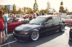 motor-union-e46-sedan-ccw-bagged