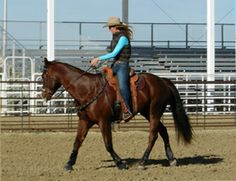 Four Ways to Solve Problems on the Barrel Pattern with Quality Counter Arcs Horse Training Tips, Race Training, Horse Tips, My Horse, Barrel Racing Tips, Barrel Racing Horses, Barrel Horse, Horse Magazine, Western Riding