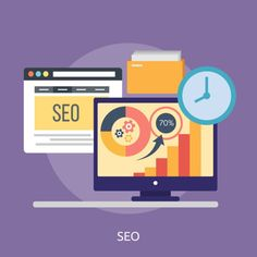 Why seo is must for your business, needs of search engine optimization and digital marketing in this digital world. Being seo company we suggest it. Seo Services Company, Best Seo Services, Best Seo Company, Virtual Assistant Services, Social Media Services, Web Development Company, Software Development, Marketing Digital, Media Marketing