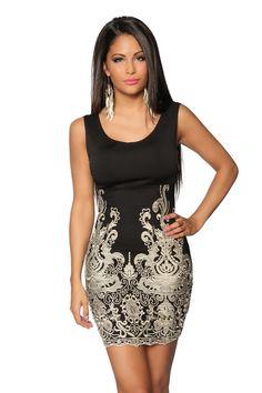 67d6e5f27dea Obrázky z nástenky WE SELECT BEST DRESSES  277